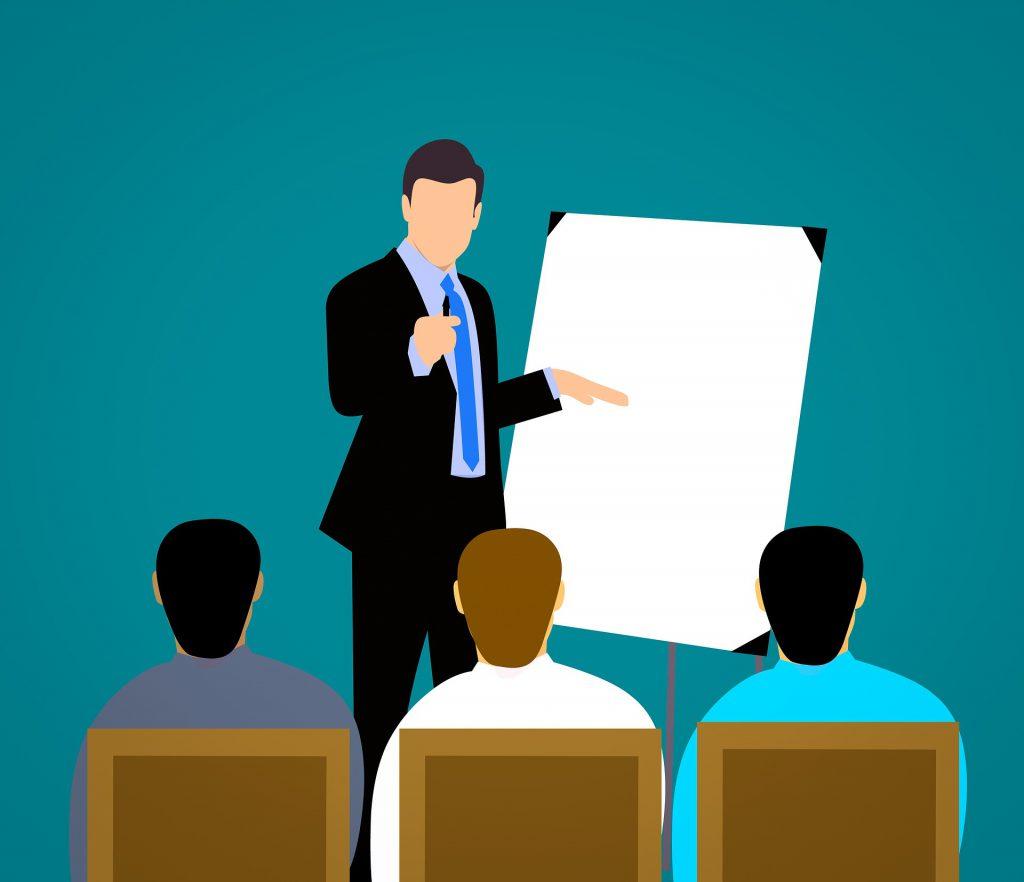 Marketing recruitment consultancy